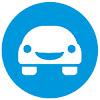 Total Car Removal Perth