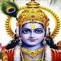 Mind Power Lord Krishna