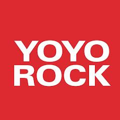 YOYOROCK Tiếng Việt