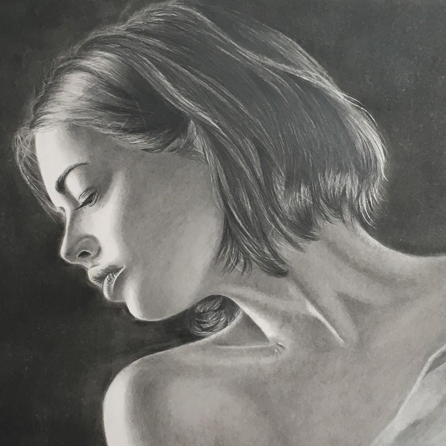 40hrs drawing time medium - 900×900