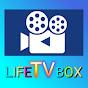 Life TV Box