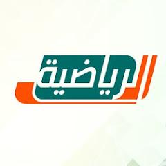 KSA SPORTS Net Worth