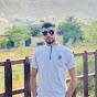 Panda AK