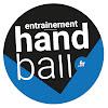 Entrainement Handball