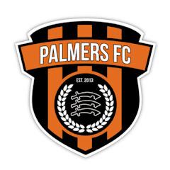 Palmers FC