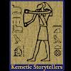 KemeticStorytellers