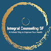 Integral Counseling Downtown SF