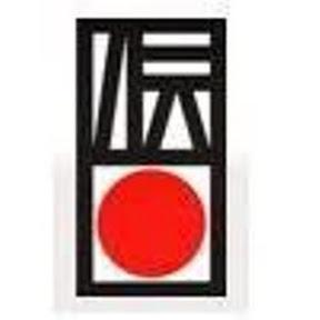 伝統工芸 青山スクエア YouTube
