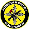 Forcible Entry Inc.