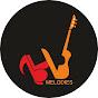 Royal  Talent