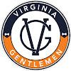 The Virginia Gentlemen