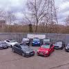 Paragon Cars London Sales