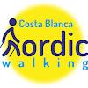 COSTA BLANCA NORDIC WALKING
