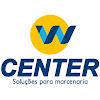 W Center - Soluções para Marcenaria