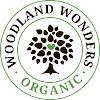 Woodland Wonders Organics