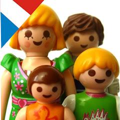 Combien Gagne Famille Hauser - Jouets pour enfants ?