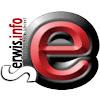 eSerwis.info