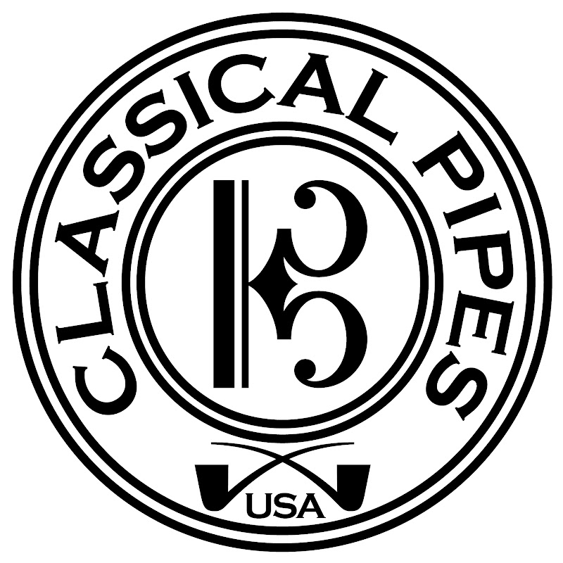 ClassicalPipe322 YouTube channel image