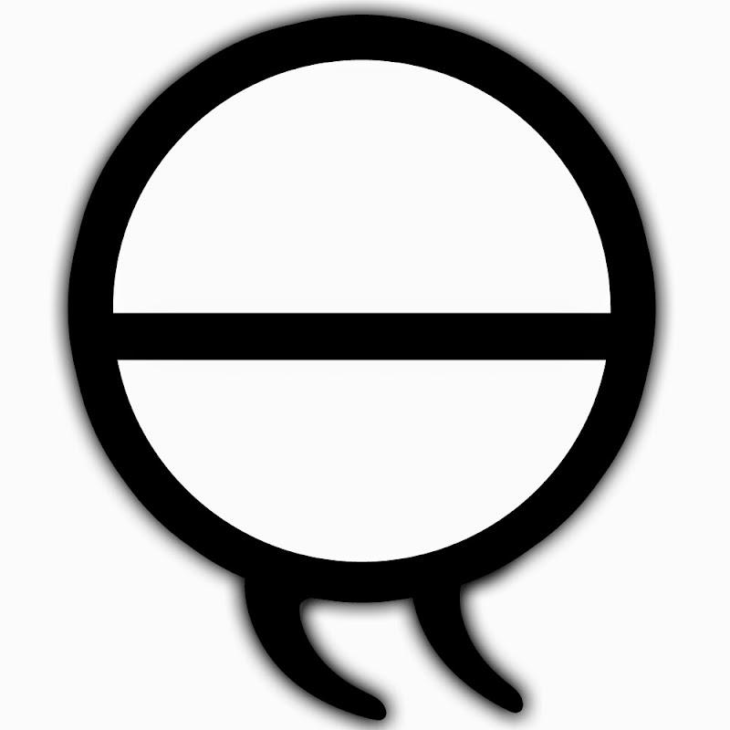 youtubeur Judody5   Le Geek Libre