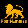 Portmansheau Podcast