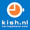 Kish.nl - Horloges