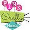 Alex Trofimov aka Pink Crafty Mama