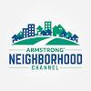 Follow Armstrong