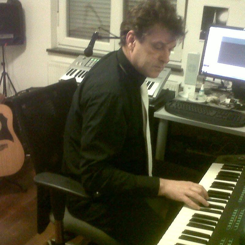 DCMusic CRO (DCMusicCRO)