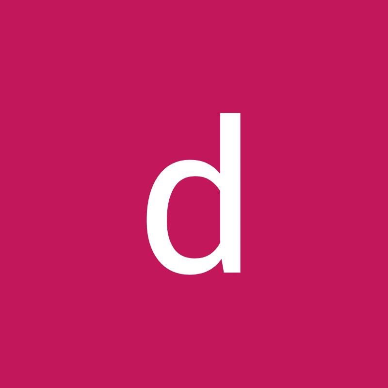 Installing DongleLabs Dongle Emulator | FunnyCat TV