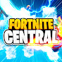 Central - Fortnite