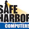 SafeHarborComputers