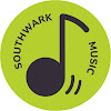 Southwark Music Service