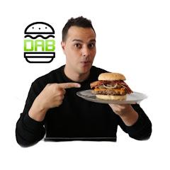 Burger DAB