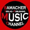Bamacher Music Channel