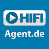 Hifi-Agent