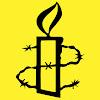 Amnesty International UK