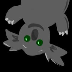 Avatar de Koala EnChocolat