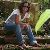 Rainforest Chica