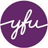 YFU AUSTRIA - Interkultureller Schüleraustausch