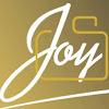 JOY STUDIO llc