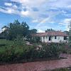 Hotel Campestre Aboretto
