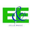 EandECelloMusic