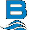 Boost Swimming
