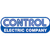 Control Electric Company