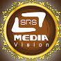 SRS Media Vision Kannada