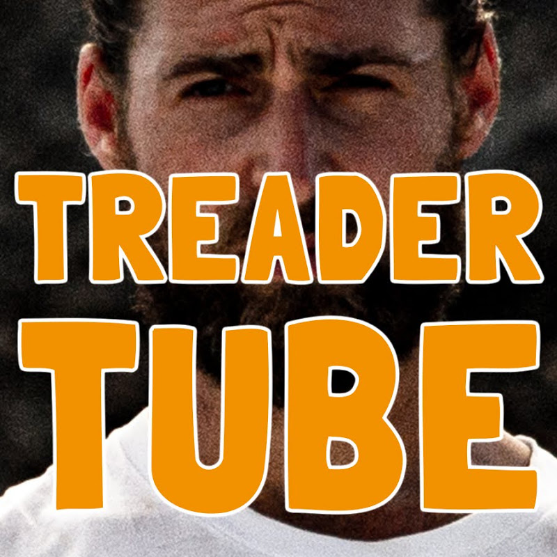 TREADER TUBE Photo