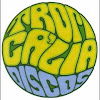 Tropicália Discos