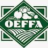 OEFFAEducation