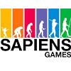 SapiensGames