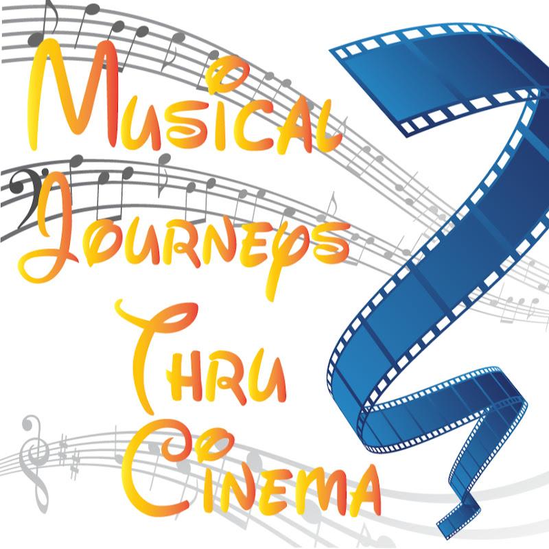 Musical Journeys Thru Cinema (musical-journeys-thru-cinema)